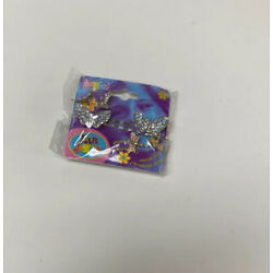 Kyпить Lisa Frank Fab Jewels Earrings Set Unopened на еВаy.соm