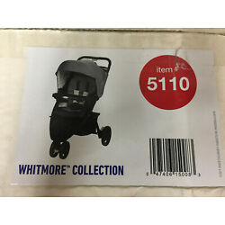 Kyпить Graco Pace Click Connect Stroller - Whitmore на еВаy.соm