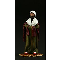 Kyпить Tin soldier, Collectible, Orient Girl in Hijab 54 mm, Ottoman на еВаy.соm