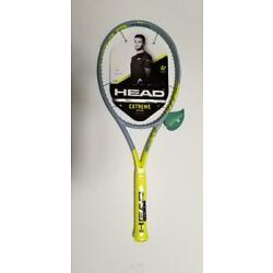 Kyпить Head Extreme Tour 4 1/4 Tennis Racquet на еВаy.соm