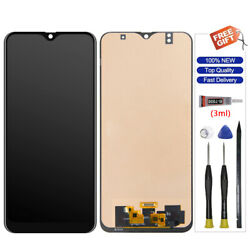 LCD Display Touch Screen Digitizer For Samsung M31 SM-M315F M315F/DS M315F/DSN