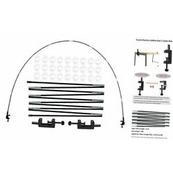 Kyпить  12ft Table Balloon Arch Kit For Birthday Decorations, Party ,Wedding and  на еВаy.соm