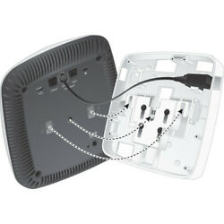 Aruba Wall/Ceiling Mount for Wireless Access Point AP-220-MNT-W3 (JY706A)