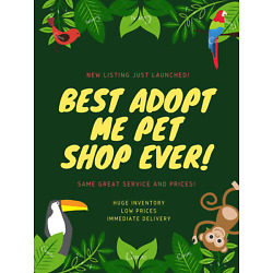 Mega Neon MFR NFR Fly Ride Pets Compatible With Adopt Me CHEAP VOLUME DISCOUNT
