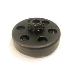 Centrifugal Clutch with 5/8'' Bore, 11 Teeth, #35 Chain for Max-Torque SS1158