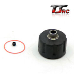 Differential Plastic Case Set for 1/5 FS Racing//MCD/CEN/REELY RC Car Gas Parts