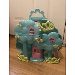 Baby Born Surprise Treehouse Playset Only Zapf Creation 2020