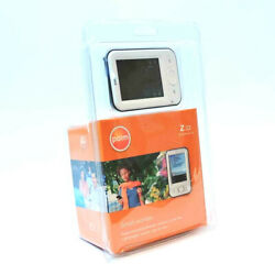 Palm Z22 Handheld PDA   NEW   SEALED   FREE SHIPPING