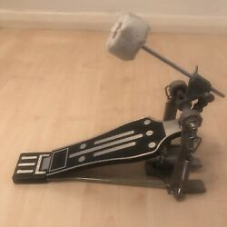 BASS DRUM PEDAL FOR DRUM KIT PEAVEY