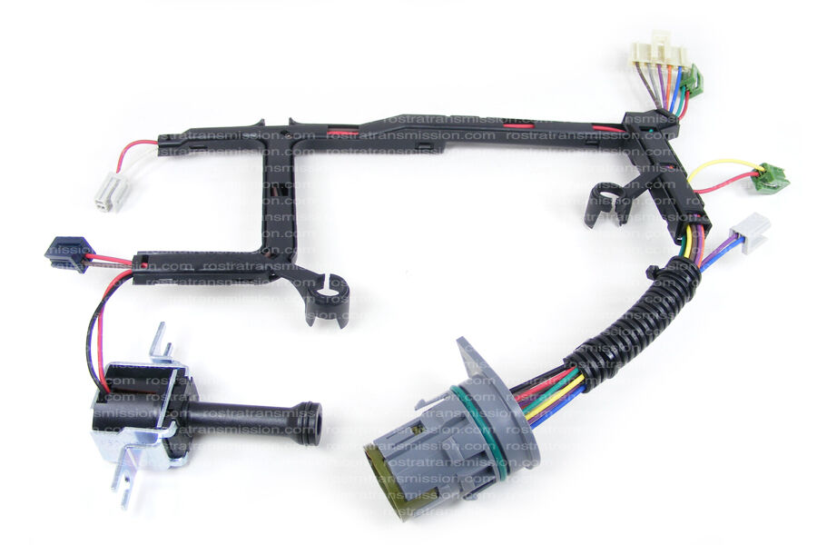 nissan knock sensor harness  nissan  get free image about