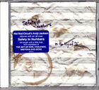 Safety In Numbers - In The Key Of D (CD 2004)