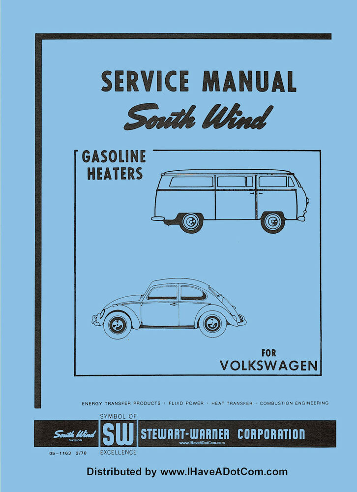 C C Ec D Ee C D D F Electrical Wiring Diagram Chevrolet Trucks additionally Screen Shot At Pm additionally Centennial Washer  mercial Technology R Parts Manual Maytag Troubleshooting Troubleshoo also  furthermore Do Clean Marine Exhaust Riser X. on southwind repair manual