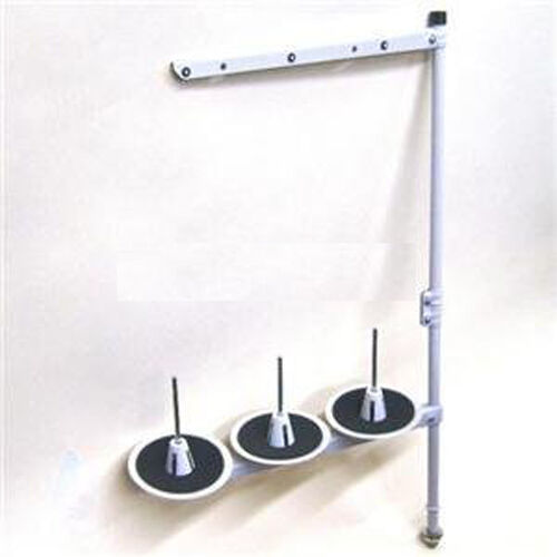 thread stand for sewing machine