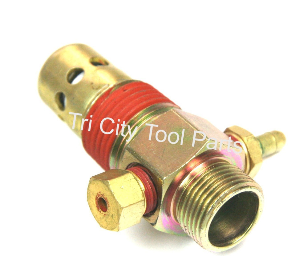 Cv twb air compressor check valve rolair genuine oem