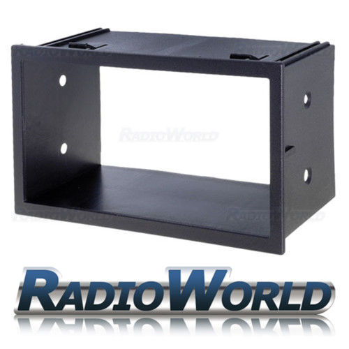 vw golf mk4 iv panel plate fascia facia trim surround. Black Bedroom Furniture Sets. Home Design Ideas
