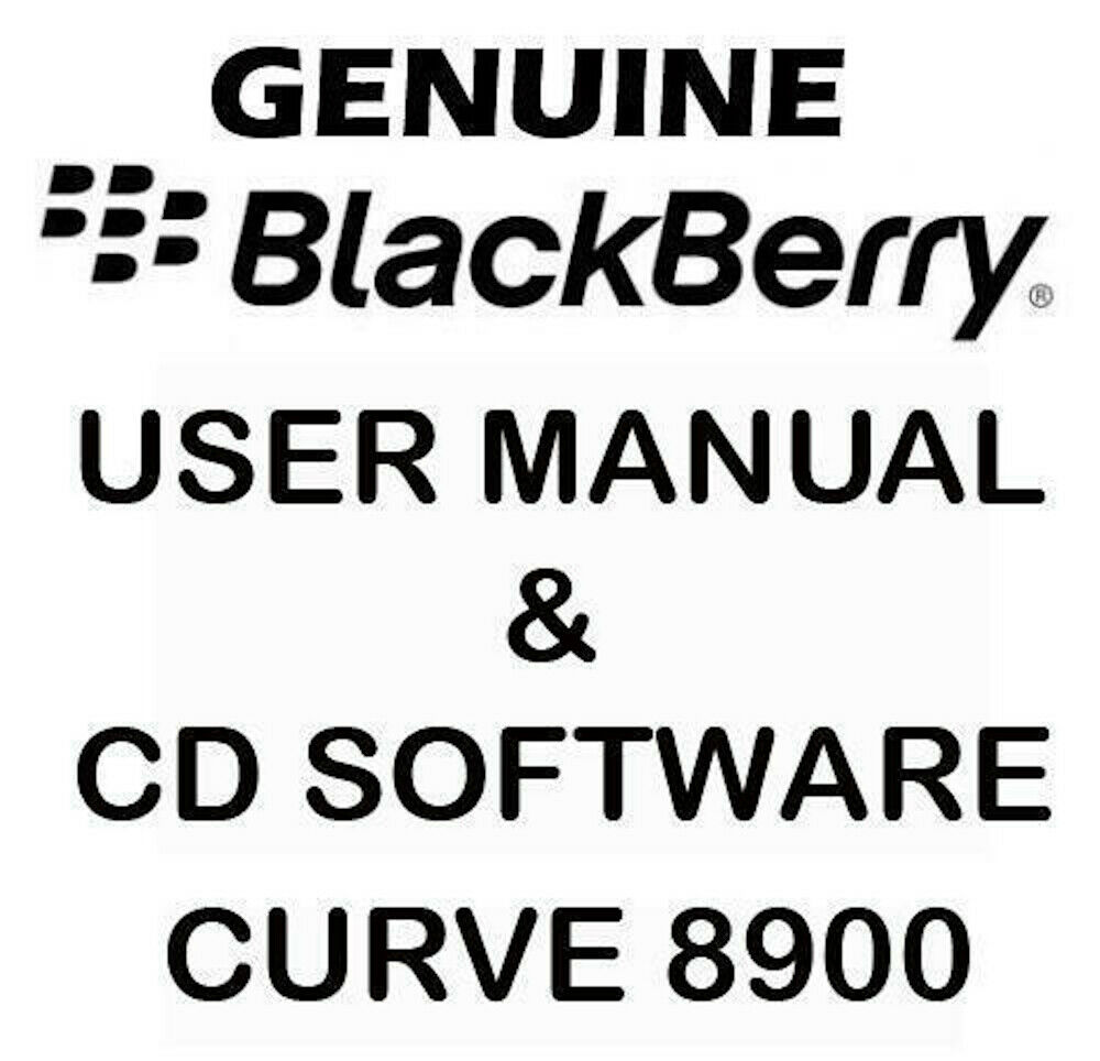 Store Directory in addition 540783867747662868 besides 3 Mobile Dublin also Store Directory in addition 116923. on o2 phones