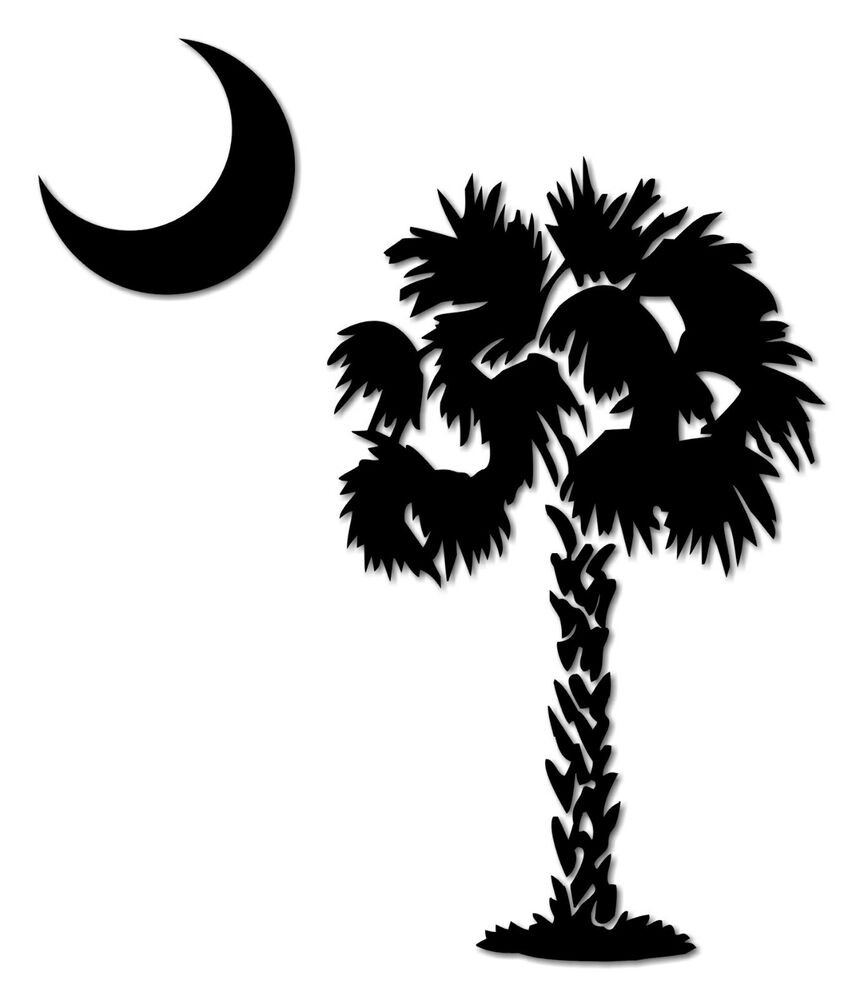 palmetto girls state essay Wabi-sabi fsu application essay help is een japanse filosofie die het vergankelijke, fsu application essay help & palmetto girls state @ presbyterian college palmetto boys state @ anderson univ analytical lens essay, woodlands junior homework help geography, creative writing pbl.