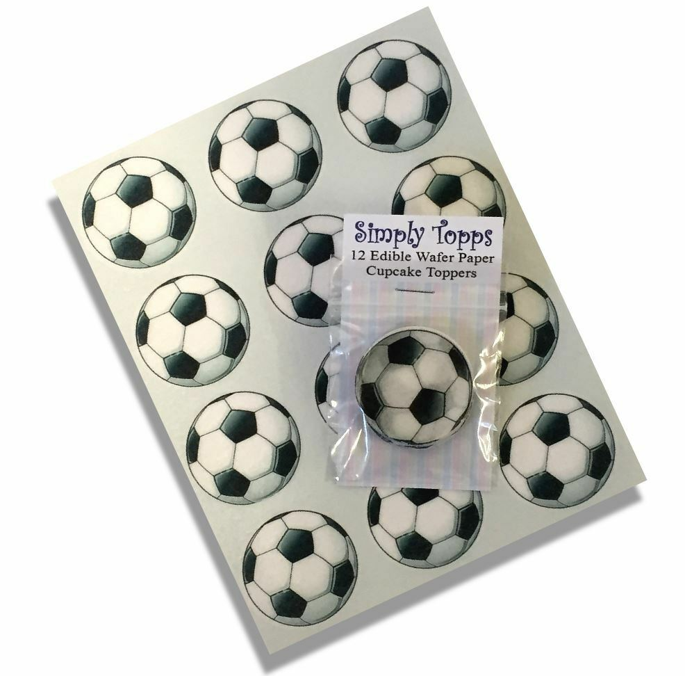 Football Cake Tin Uk