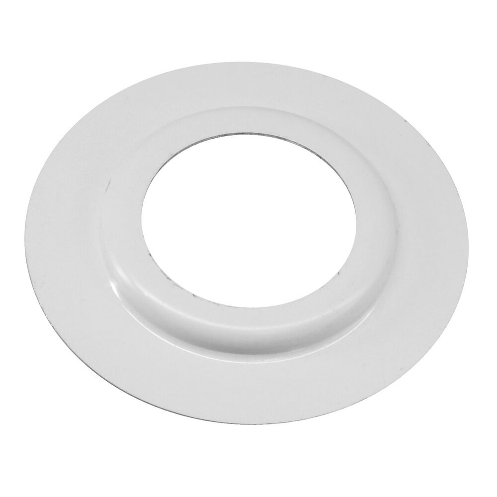 Lamp Shade Adapter Reducer Plate Washer Ring Made From
