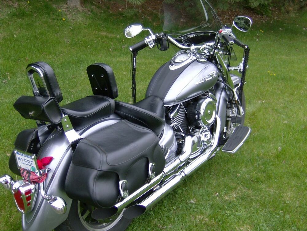 Maxresdefault also Px further Crbtpostal also Yamaha Virago together with Yamaha Xvs Xvs Xvs Vstar V Star V Star Runs Drives Great Thumb Lgw. on 2005 yamaha v star 1100 classic
