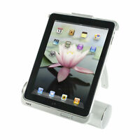 LOGIC3 IPAD I-STATION PODIUM BASE DOCK MPS028k NEW