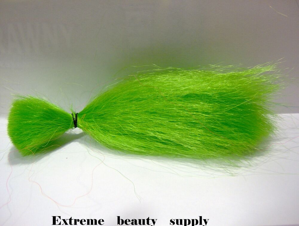 Supreme materials synthetic fly fishing tying flies jig for Fly fishing materials