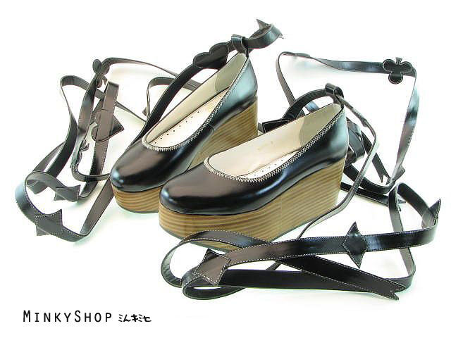 Ballerina Rocking Horse Shoes For Sale