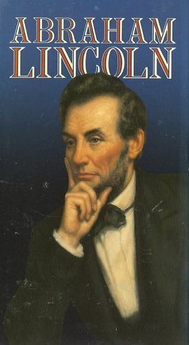 a biography of abraham lincoln the president Abraham lincoln, the 16th president, has a birthday today if you are a lincoln fan, here are some cool facts, including lincoln's career as an inventor, his love of animals, and his one losing appearance before the supreme court.