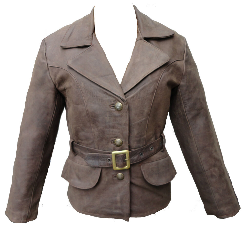 Ride in style with motorcycle jackets from LeatherUp. Whether you're shopping for leather, mesh or textile, we have the right biker jacket you. Ride in style with motorcycle jackets from LeatherUp. Whether you're shopping for leather, mesh or textile, we have the right biker jacket you. Search results.