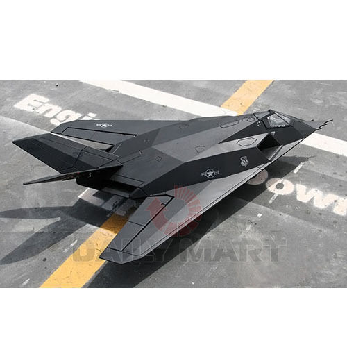mini remote control airplanes with 260862869891 on Impression Turkish Airlines B777 Biz Eze Ist En in addition Free Shipping Radio Remote Control Plane Toys Glider Rc Airplane Aviao De Controle With Avion Aircraft Model Toys Birthday Gift as well Ride On Car Mini Cooper Official Model 12v Electric With Parental Radio Control White 2678 P furthermore Mini 300mm Folding Pure Carbon Fiber Rc Quadcopter Frame Kit Professional Diy Rc Toy Multirotor Frame Kit P 221 additionally X7 2 4ghz 4ch 6 Axis Gyro 3d Rc Mini Quadcopter Drone Ufo Rtf Helicopter Red Remote Control Toy Plane Toys High Quality.