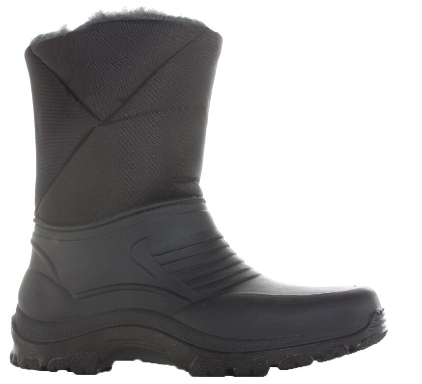 Snow Boots Size 12 Women | Santa Barbara Institute for ...