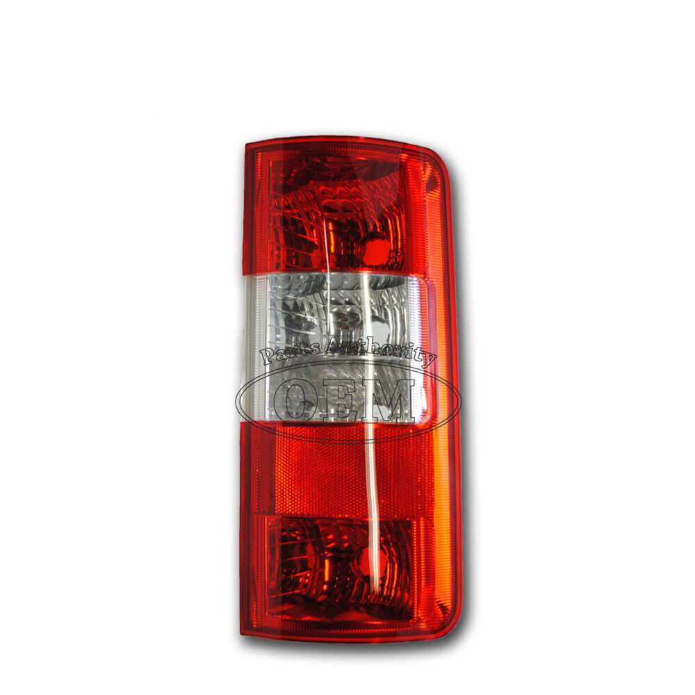 OEM NEW 2010-2012 Ford Transit Connect RIGHT Tail Light