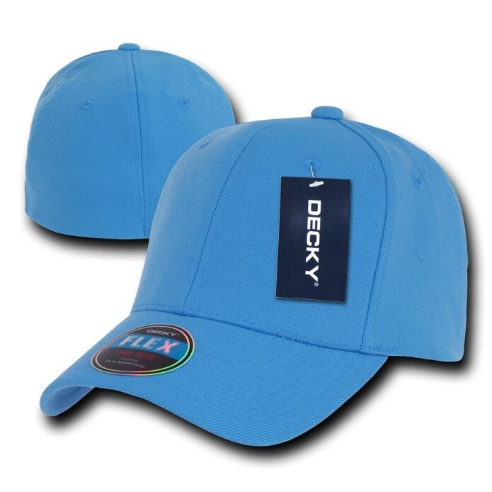Find great deals on eBay for plain blue baseball caps. Shop with confidence.