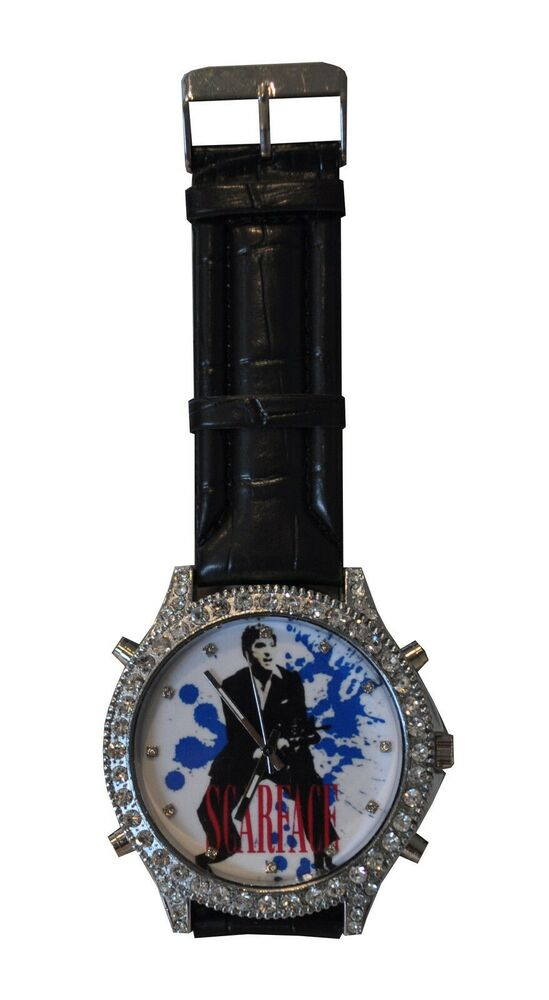 Scarface Tony Montana Mens Al Pacino Bling Bling Hiphop. Le Vian Tanzanite. Resin Beads. Macaroni Necklace. Red Bracelet. Box Lockets. Baguette Diamond Wedding Rings. Pastel Necklace. Cathedral Wedding Rings