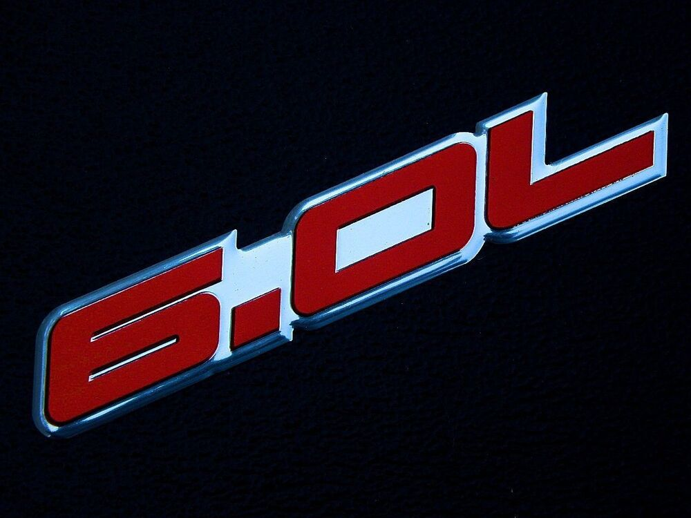 IDmlOl cLrg likewise Powerstroke Quotes also 6985730 Ford Logo Background further An Inside Look At The 6 7 Power Stroke Including 2015 Updates together with Grumper Truck Superduty. on powerstroke logo