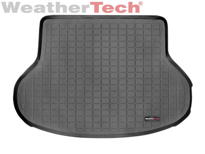 weathertech cargo liner trunk mat lexus rx 300 1999. Black Bedroom Furniture Sets. Home Design Ideas