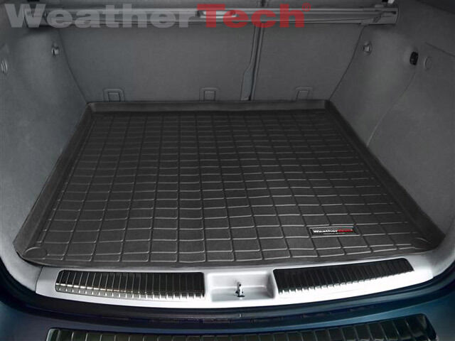 Floor Mats. Leonard is the source for WeatherTech in NC, SC, TN, VA, & WV. We stock many options with shipments weekly. Digital laser measurements of interior surfaces offer a consistently perfect fit.