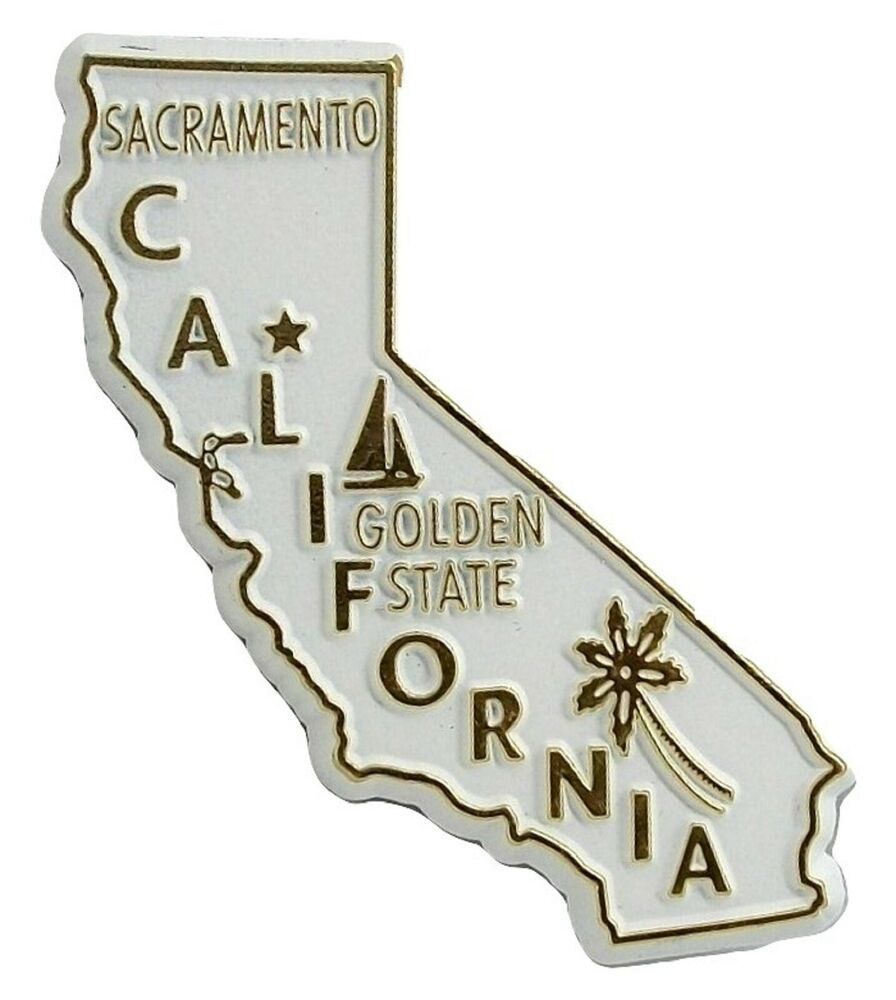 california the golden state California is called the golden state because gold was discovered there in 1848 and because golden yellow poppy fields cover the state in the spring the golden state became california's official state nickname in 1968 the yellow poppy is the official state flower of california california.