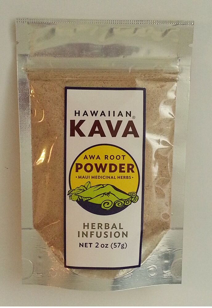 Kava uk buy