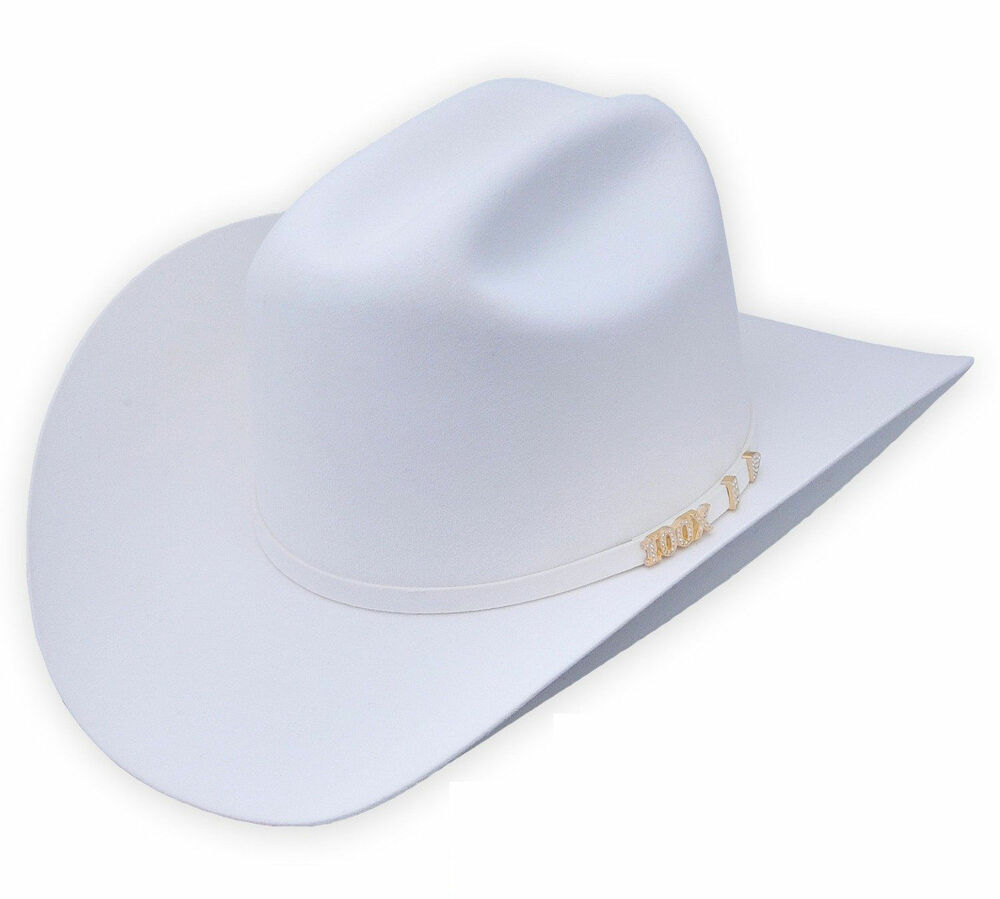 american pride cowgirl hat - photo #21