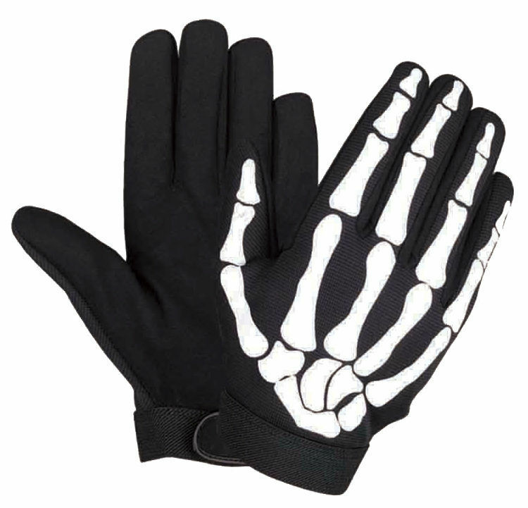 The Best Winter Motorcycle Gloves