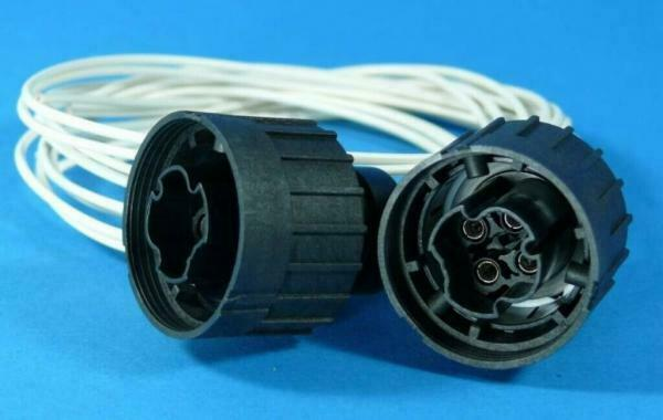 original bmw teil bmw e36 limo auf e36 compact. Black Bedroom Furniture Sets. Home Design Ideas