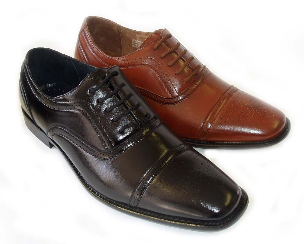 Mens Oxford Shoes Aldo
