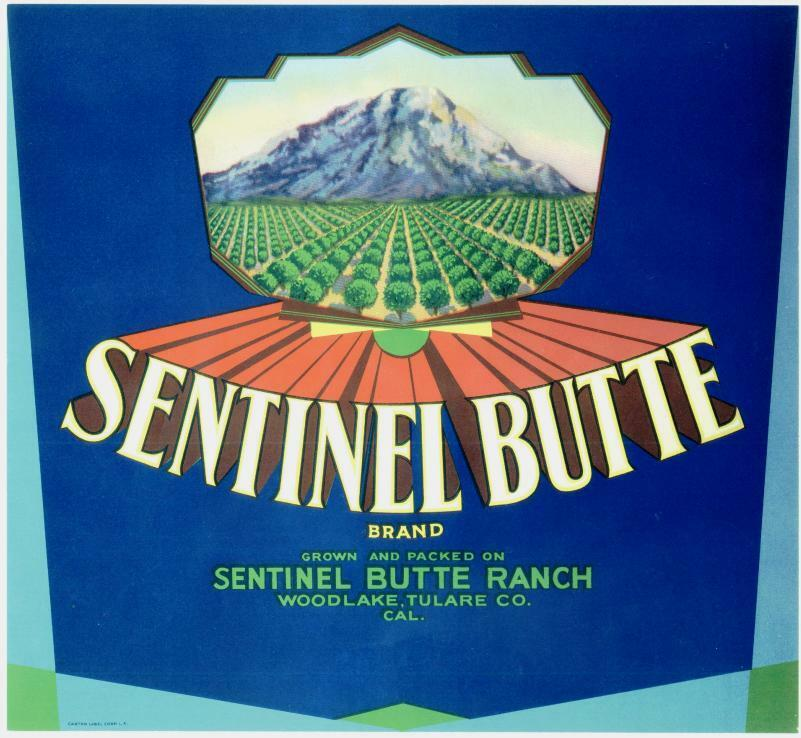singles over 50 in sentinel butte Find meetups about singles over 50 and meet people in your local community  who share your interests.