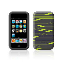 BELKIN Silicone Sleeve Case for iPod Touch 3G 2G 2nd 3rd Gen