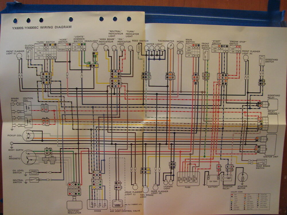 peitney bowes wiring diagram   28 wiring diagram images