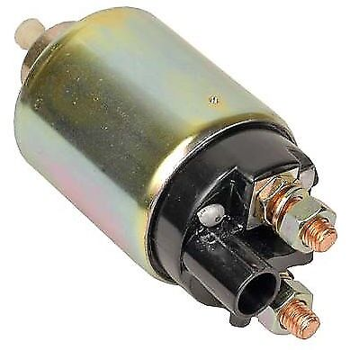 STARTER SOLENOID Buick Cadillac Chevy GMC Hummer ...