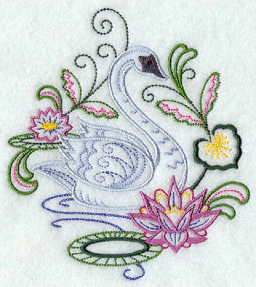 s-l1000 Embroidery Designs For Bathroom Hand Towels on blank bibs for embroidery, wholesale tea towels for embroidery, linen tea towels for embroidery,