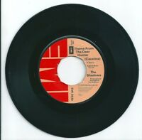 "THE SHADOWS - THEME FROM THE DEER HUNTER (CAVATINA) - 7"" VINYL 1979 EMI"