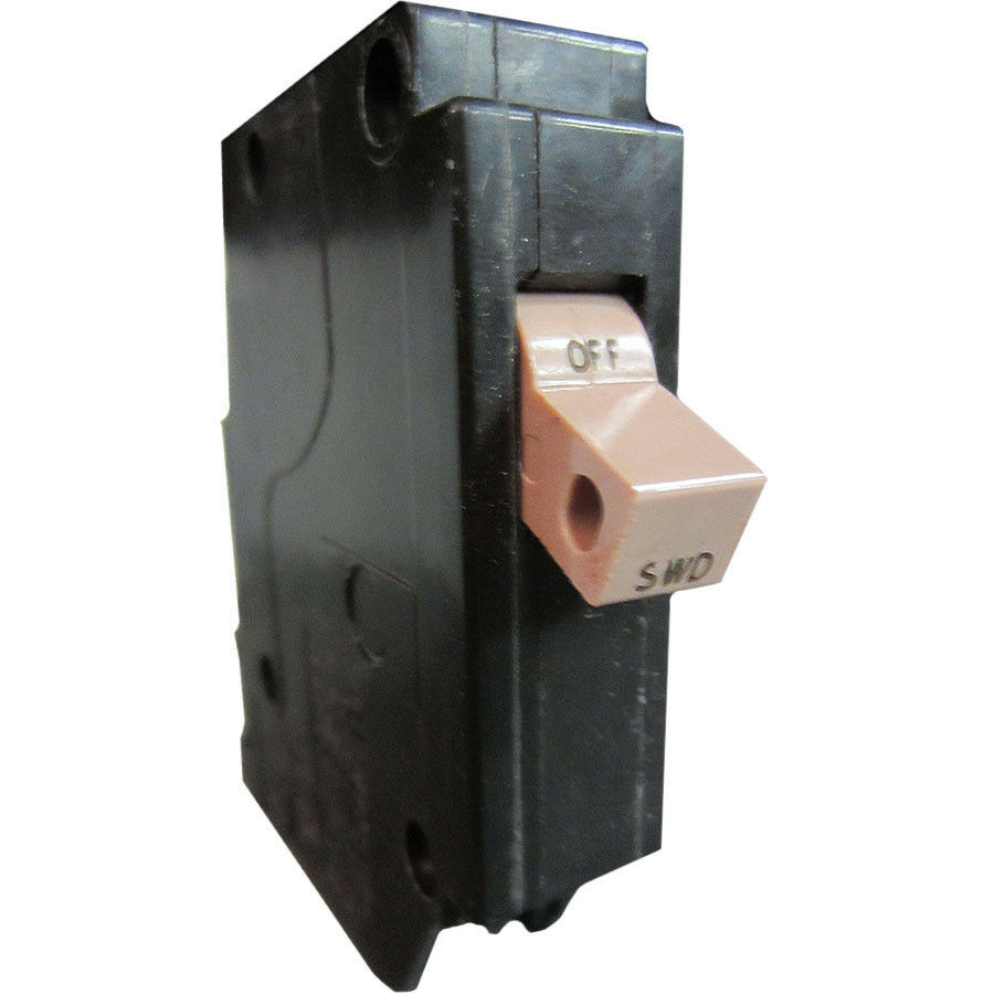 311181296241 together with Electrical Circuit Breaker Ac Circuit Breaker Modular Molded Case Molded Case Circuit Breaker Electrical Symbol as well Gallery moreover B00D91OPYE together with Bab2020. on 20 swd breaker